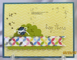 PaperPumpkin-1remake