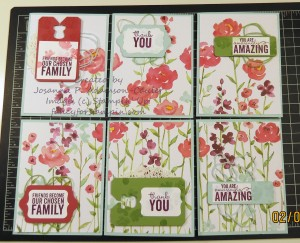 All 6 Cards Figure 5