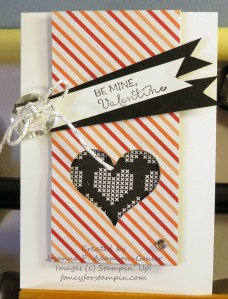 January Paper Pumpkin Valentine-1