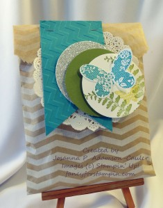 Note-cards-in-a-bag-1