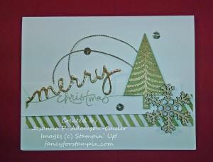 Christmas 2015-5 - Copy