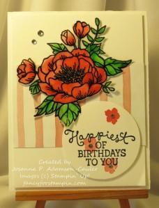 Birthday Blooms-1