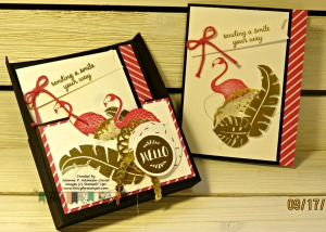 black-pink-flamingo-card-and-box