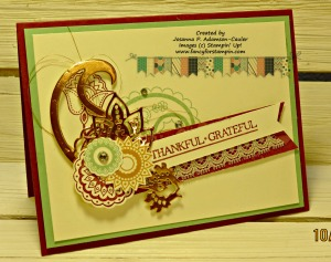 card-1-paisleys-posies-3-fall-cards