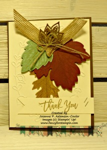 card-2-paisleys-posies_-three-fall-cards