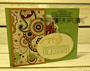 card-3-paisleys-posies-three-fall-cards