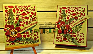 christams-pines-floral-phrases-card-box