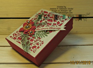 christmas-pines-floral-phrases-chirstmas-card-box