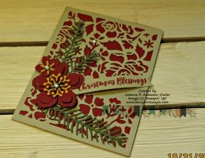 christmas-pines-floral-phrases-christmas-card