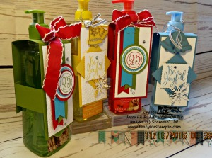 decorated-hand-soap-2