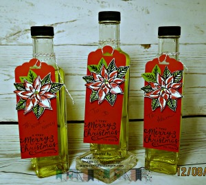 limoncello-bottles-1