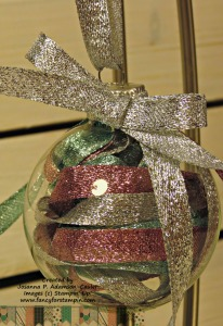 ribbon-ornament-1