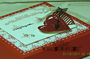 pop-up-valentine-in-a-box-1
