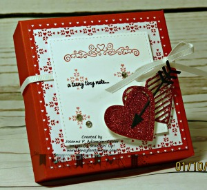 pop-up-valentine-in-a-box-2