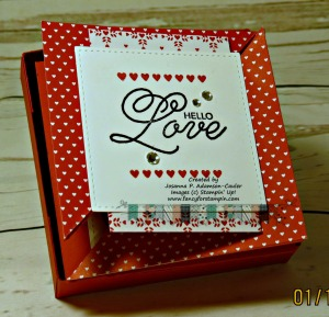 pop-up-valentine-in-a-box-3