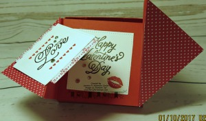pop-up-valentine-in-a-box-4