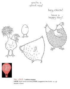 hey-chick-stamp-set